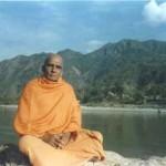 KrishnanandaSwami