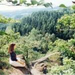MeditationWald